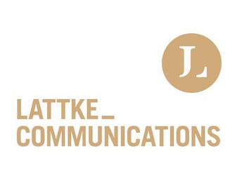 Logo-Lattke-Lattke